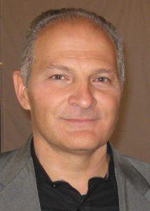 Guidoni psichiatra psicoterapeuta Firenze